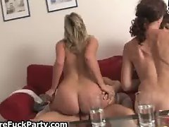 Horny experienced mature moms fucking part5