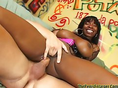 Vanessa Blue sweet snatch takes a pounding   ,Vanessa Blue
