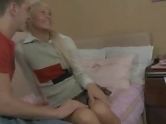 Russian Paris Hilton Teen Assfucked Hard