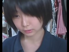 iiniku ushijima webcam