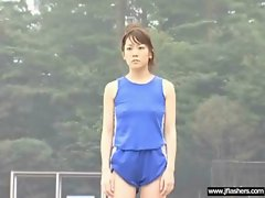 Teen Asian Girl Flash Boobs And Get Hard Bang movie-07