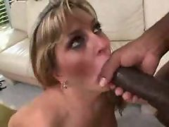 Many large facials and a few in mouth cumshots