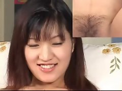 PREGNANT JAPAN GIRL Hot Casting PUT CAMS IN SHE HOLE