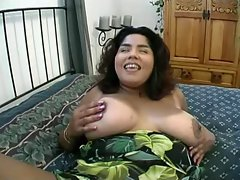 Casting Couch - Naughty Nikki by snahbrandy