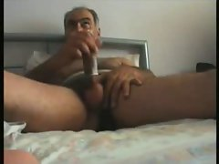 Lovely Dad 2