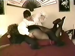 Freak of Nature 59 Mature Lesbiens 100 Cainstrokes
