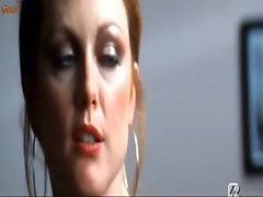 Julianne Moore Boogie Nights Sex Sequence