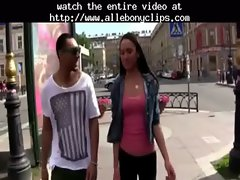 Stunning Rus Teenager Gets Shagged Brutal By Bbc ebony ebony cumshots lustful ebony swallow interracial african g