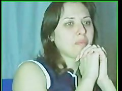 Greeneyes camfrog webcam early show