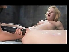 Wonderful Wench Orgasms 1 (Zdonk)