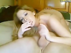smoking webcam randy chicks and bj at end